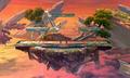 Battlefield-3DS-Dawn.png