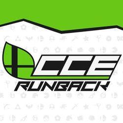 CCE Runback.jpg