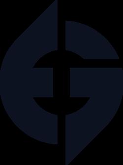 New 2020 EG logo