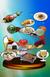 Food Melee Trophy.png