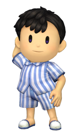 Pajama Ness.png