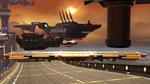 SSBU-Port Town Aero Dive.png