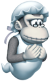 SSBU spirit Wrinkly Kong.png