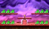 Smash Run bonus room.jpg