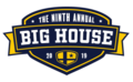 TheBigHouse9.png