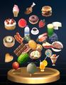Food - Brawl Trophy.png