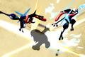 Greninja SSBU Skill Preview Final Smash.png