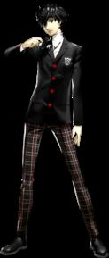Joker Civilian - Persona.png
