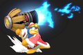 King Dedede SSBU Skill Preview Down Special.png