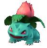 PPlus Ivysaur.png