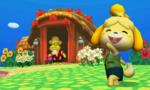 SSB4-3DS challenge image P1R2C7.png