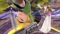 SSB4 - Zelda Screen-18.png