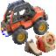 SSBU spirit Toy-Con Car.png
