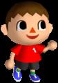 SSBU spirit Villager (Boy).png