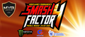 Smash Factor 4 logo.png