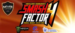 Smash Factor 4 logo.png