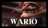 Subspace wario.PNG