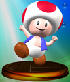 Toad Trophy Melee.png