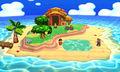 Tortimer Island SSB4-3DS.jpg