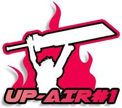 Up Air -1.jpg