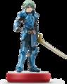 Alm amiibo (Fire Emblem series).png