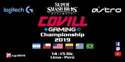 CoVill Gaming Championship 2019.jpg