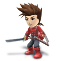 DLC Costume Lloyd Outfit.png
