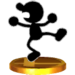 MrGame&WatchTrophy3DS.png