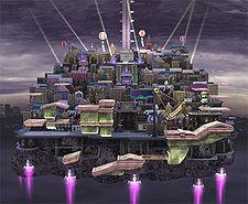 New Pork City1.jpg