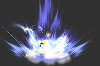 PikachuDown2-SSB4.png