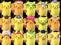 Pikachu Palette (P+).png