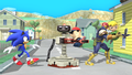 SSB4-Wii U challenge image R04C02.png