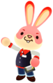 SSBU spirit Arcade Bunny.png