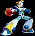 SSBU spirit Full Armor X.png
