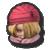 SheikHeadRedSSB4-U.png