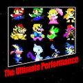 The Ultimate Performance Logo.jpg
