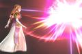 ZeldaSide3-SSB4.png