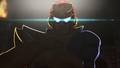 Falconreveal.PNG