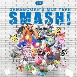 Gamebookr's Mid-Year Smash Tournament Logo.jpg