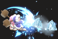 Ice Climbers SSBU Skill Preview Neutral Special.png