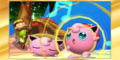 SSB4-3DS Congratulations All-Star Jigglypuff.png