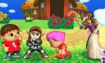 SSB4-3DS challenge image P1R5C6.png