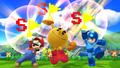 SSB4-Wii U challenge image R06C04.png