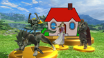 SSB4-Wii U challenge image R08C03.png