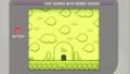 SSBU-Dream Land (3DS).png