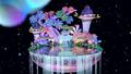 SSBU-Fountain of DreamsBattlefield.png