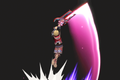 Shulk SSBU Skill Preview Up Special.png