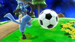 SoccerBall-SSB4.jpg