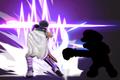 Chrom SSBU Skill Preview Down Special.png