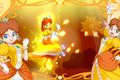 Daisy SSBU Skill Preview Final Smash.png